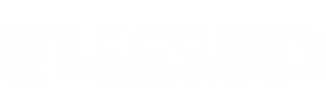 Grupo Elecond