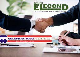 Acuerdo Celerino